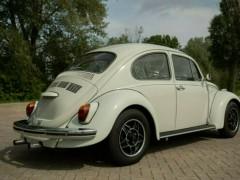 VW Käfer , 1300, VW, Volkswagen