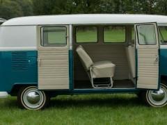 VW T1__MODEL_ALL T1, Bulli, transporter, Volkswagen T1, T1 Kombi