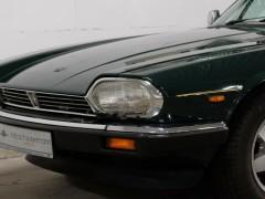 JAGUAR XJS  - V12