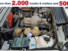 BMW 635 CSI Coupe, mehrfach VORHANDEN!