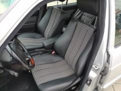 Mercedes Benz 190 E 3.2 AMG W201