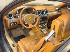 Ferrari 612 Scaglietti 612 Scaglietti one to one