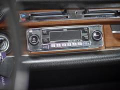 Mercedes Benz 280 SE (W108)