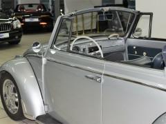 Volkswagen  KÀfer 1200 Cabriolet Karmann