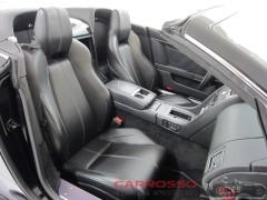 Aston Martin N400 Vantage