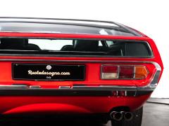 Lamborghini Espada II. Serie